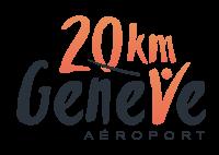 20km Geneve